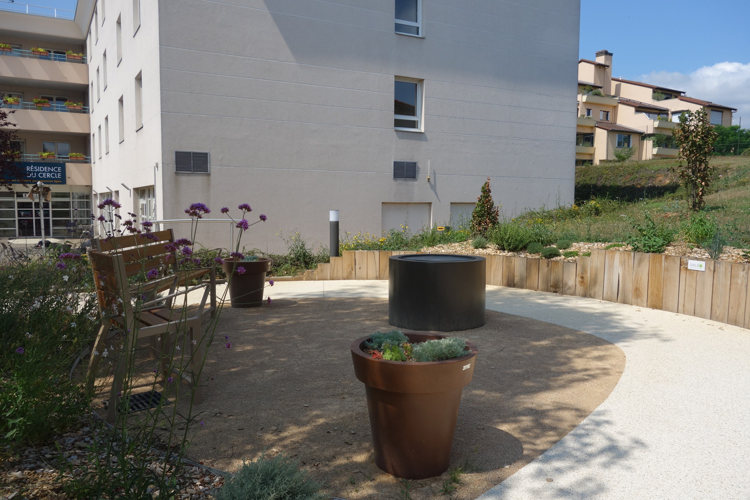jardin-sensoriel-therapeutique-photo-fontaine