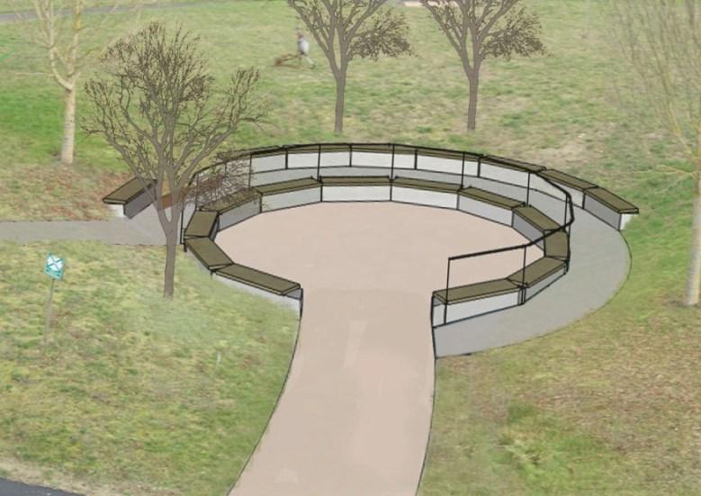 Ehpad-Omeris-theatre-de-verdure-perspective-3D