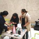 Formation-jardin-therapeutique-ehpad-lyon-jardin-des-hetres-hortithérapie