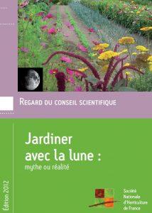 Jardiner Avec La Lune Septembre 2019 : jardiner, septembre, Jardiner, Vraiment, Bonne, Idée, Autrement