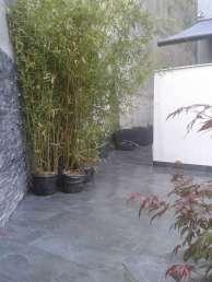 jardinería-decoracion-20140604_110308