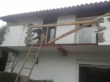 reforma-balcon-hondarribi-20141124_095834