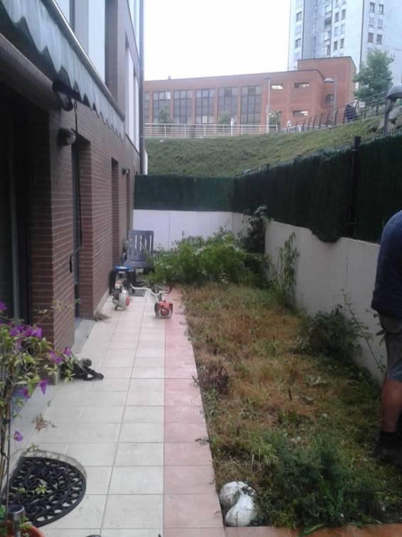 reforma-jardin-donostia-20140703_090258