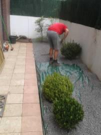 reforma-jardin-donostia-20140703_130927