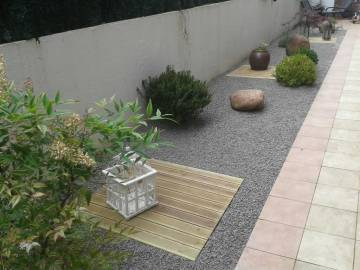 reforma-jardin-donostia-20140703_142239