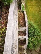 Jardineria en Donostia
