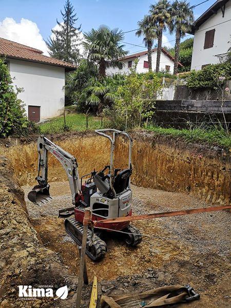 excavaciones-piscinas-6
