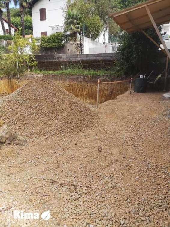 excavaciones-piscinas-7