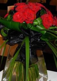 perigny-garden-creation de bouquet - fleuriste val de marne (1)