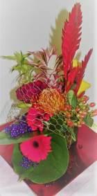 perigny-garden-creation de bouquet - fleuriste val de marne (113)