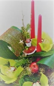 perigny-garden-creation de bouquet - fleuriste val de marne (115)