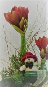 perigny-garden-creation de bouquet - fleuriste val de marne (116)