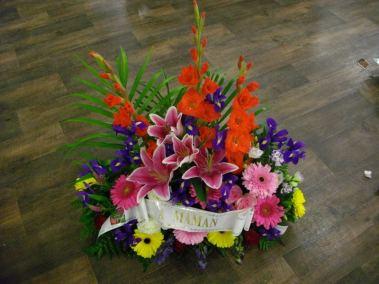 perigny-garden-creation de bouquet - fleuriste val de marne (12)