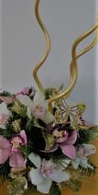perigny-garden-creation de bouquet - fleuriste val de marne (122)