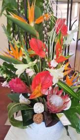 perigny-garden-creation de bouquet - fleuriste val de marne (138)