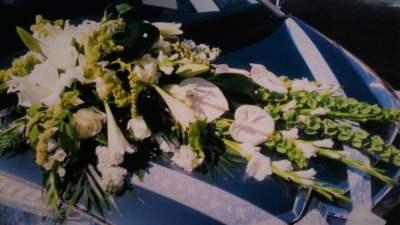 perigny-garden-creation de bouquet - fleuriste val de marne (152)