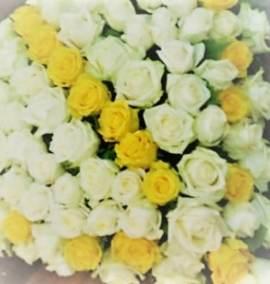 perigny-garden-creation de bouquet - fleuriste val de marne (165)