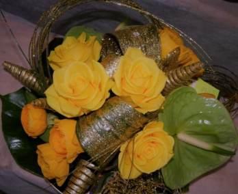 perigny-garden-creation de bouquet - fleuriste val de marne (173)