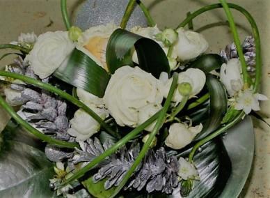 perigny-garden-creation de bouquet - fleuriste val de marne (179)