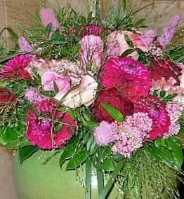 perigny-garden-creation de bouquet - fleuriste val de marne (3)