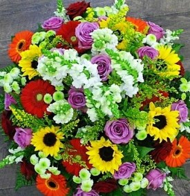 perigny-garden-creation de bouquet - fleuriste val de marne (47)