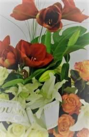 perigny-garden-creation de bouquet - fleuriste val de marne (60)