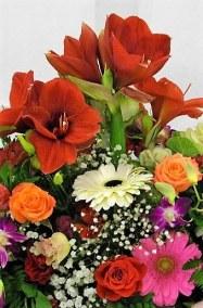 perigny-garden-creation de bouquet - fleuriste val de marne (89)