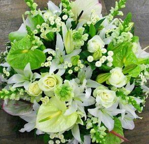 perigny-garden-creation de bouquet - fleuriste val de marne (96)