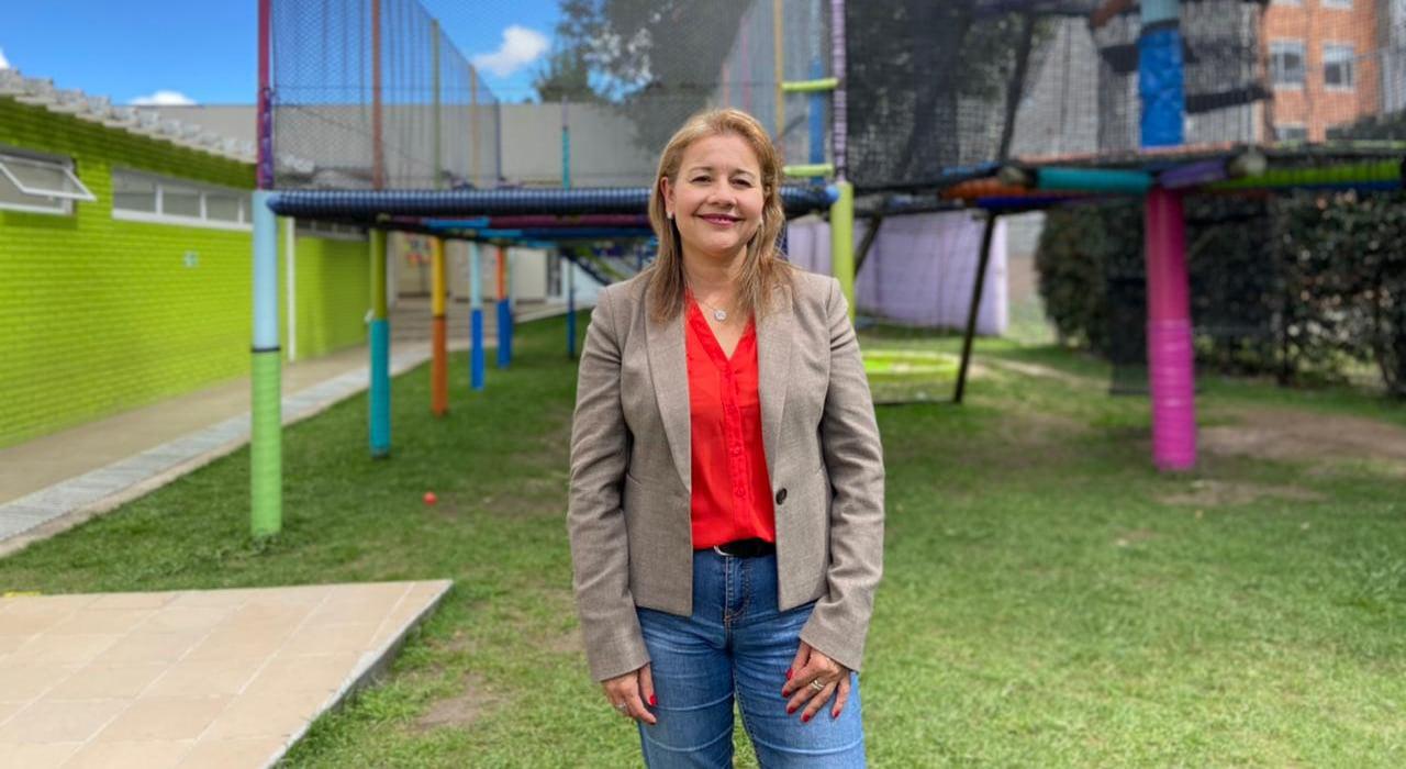 VivianaGarciaMazurenFinal