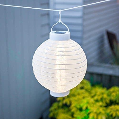 Aldi Exterieur Lampe Solaire Lampe Solaire Exterieur Aldi Lampe 0mN8OyvwPn