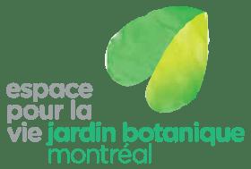 Jardin botanique de Montréal