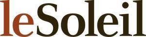 Le_Soleil