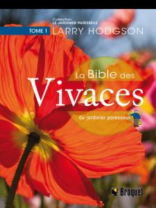 vivaces1