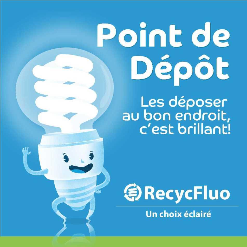 20180415D recycfluo.ca.jpg
