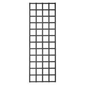 Treillage-aluminium-C600-7016G_01