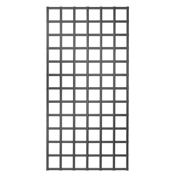 Treillage-aluminium-C900-7016G_01