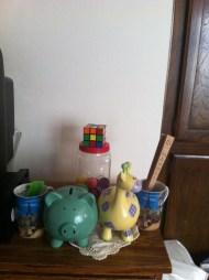 My room (5)
