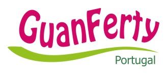 GuanFerty – Guano de Morcego