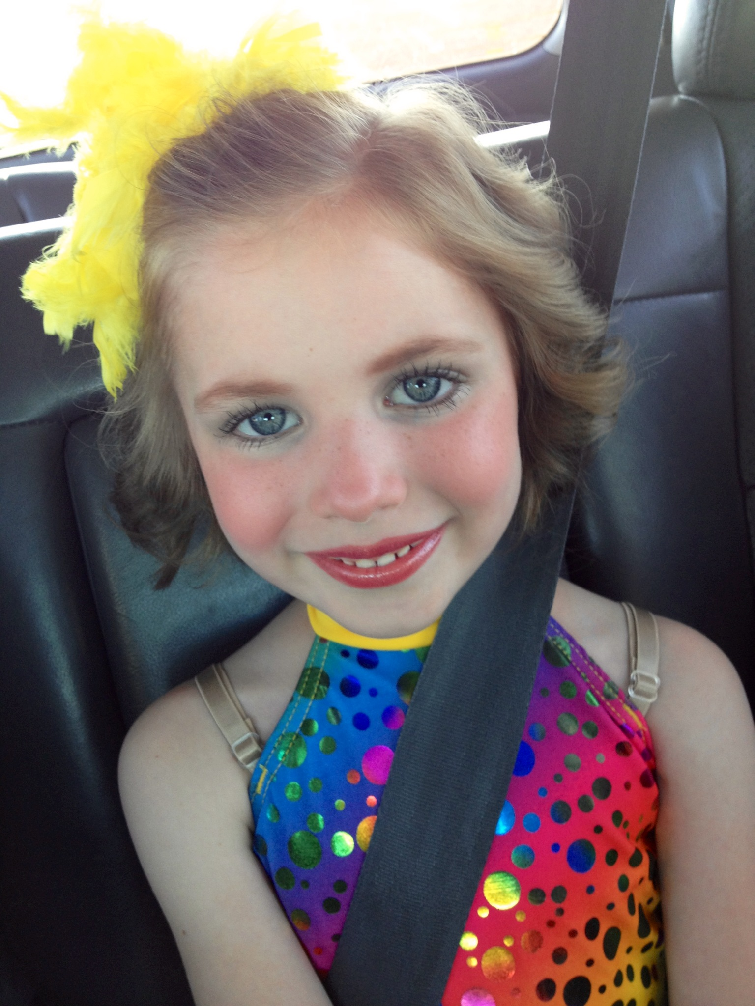 Psst What 2 MINUTES Vine YouTube Of Little Girl Makeup