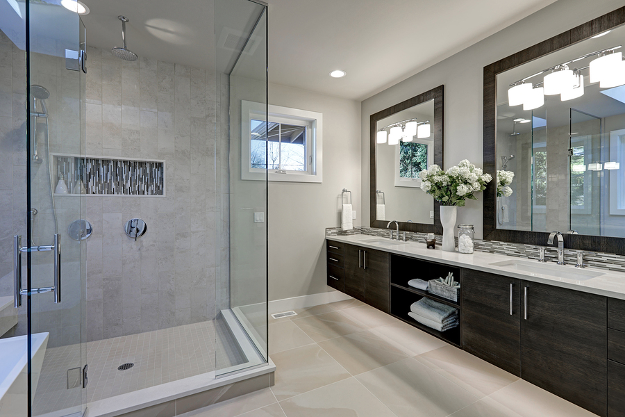 Bathroom Bathroom Remodeling Missoula Mt