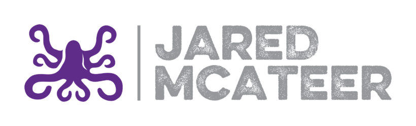 Jared McAteer's sing-a-long blog
