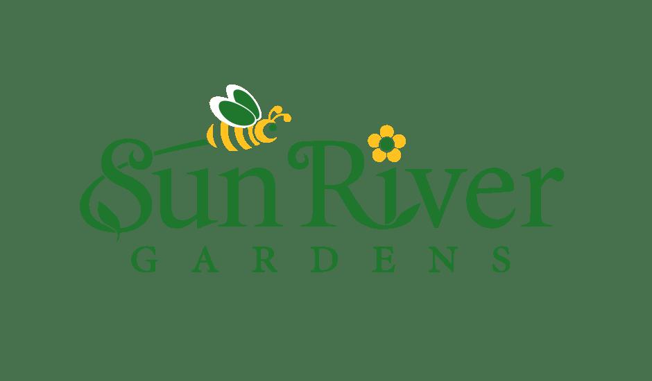 Sun River Gardens