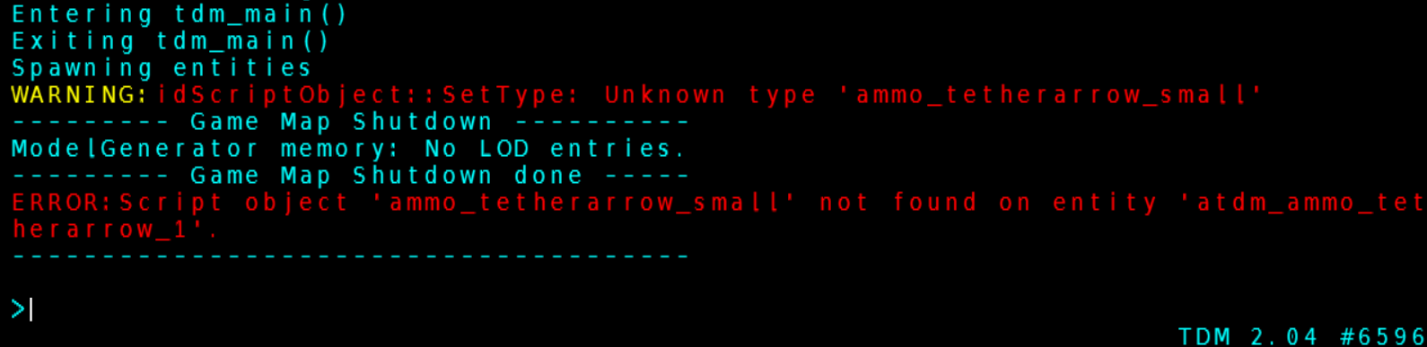tetherarrowerror.png?ssl=1&w=800