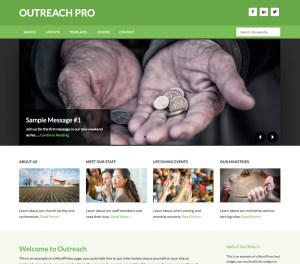outreach-screenshot1