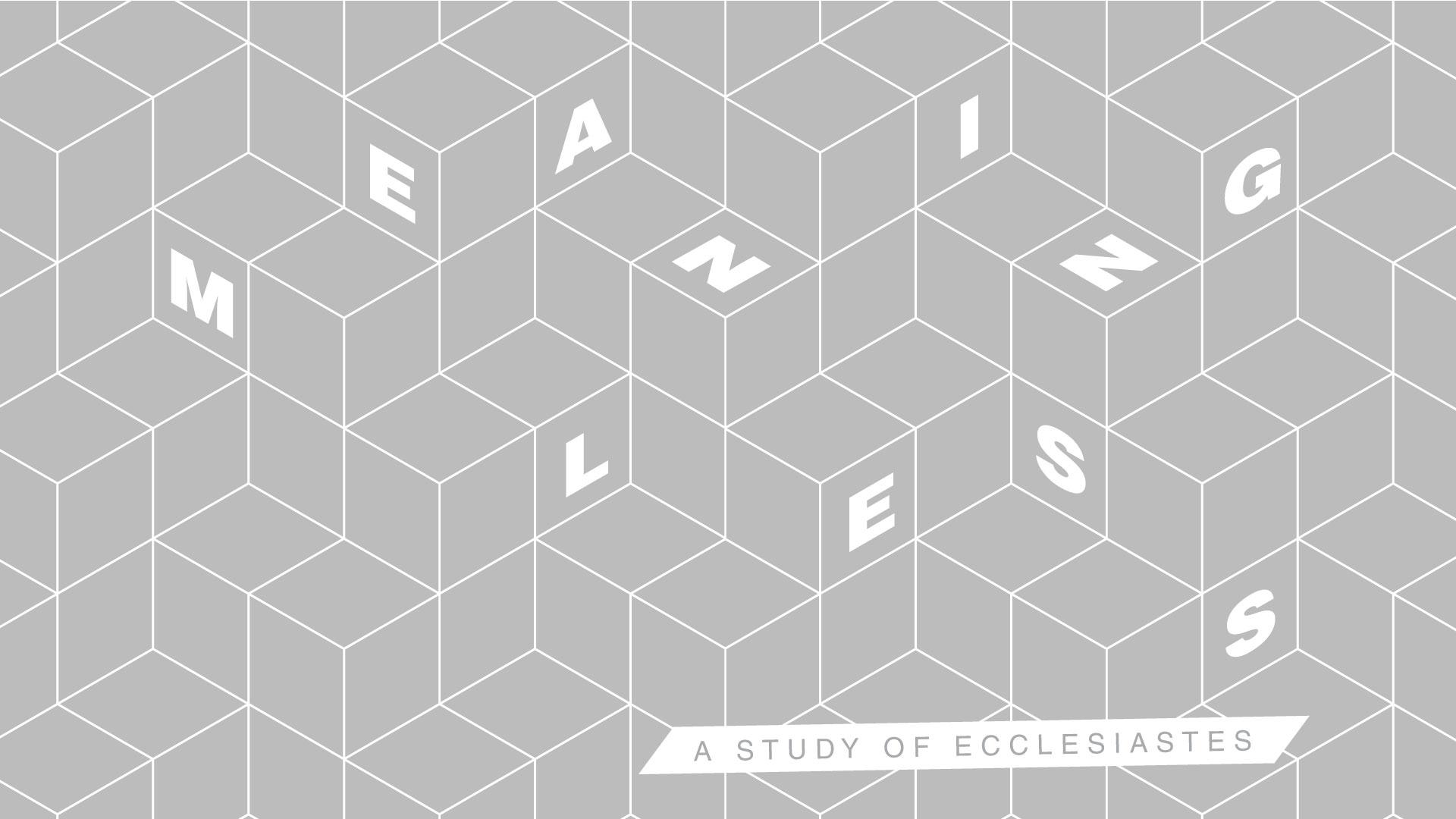 Sermon Series Graphics | Wiring Diagram Database