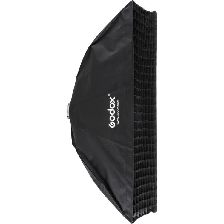 Godox Softboxes