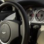 Aston Martin DB9 06