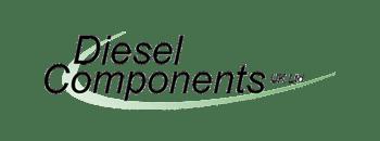 Opel Rekord E 2.0 D Diesel Injector Pump Gasket Seal Kit