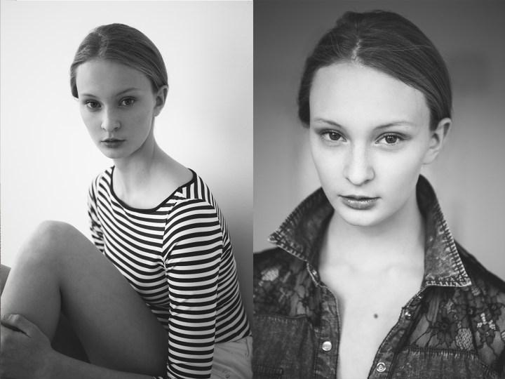 1415_portretni_fotograf_praha_fotka