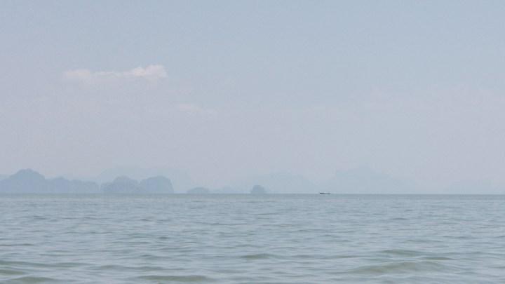 16_thajsko 302